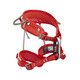 Ocun WeBee Harness Kids Red